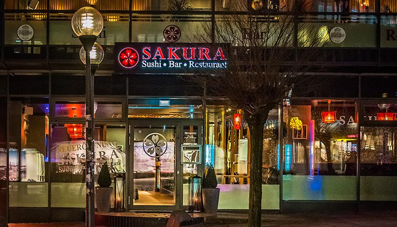 Sakura Kiel - K...